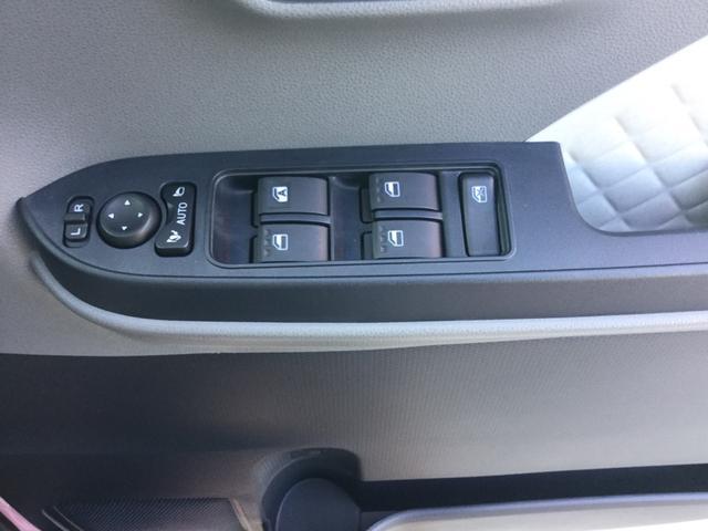 X 4WD ワイドエントリーメモリーナビ バックカメラ(21枚目)