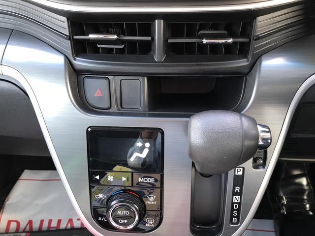 カスタム X SAII  2WD(12枚目)