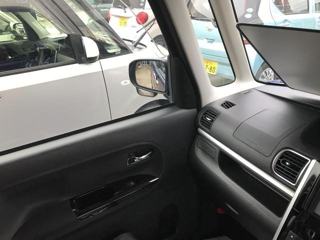 「ダイハツ」「タント」「コンパクトカー」「秋田県」の中古車11