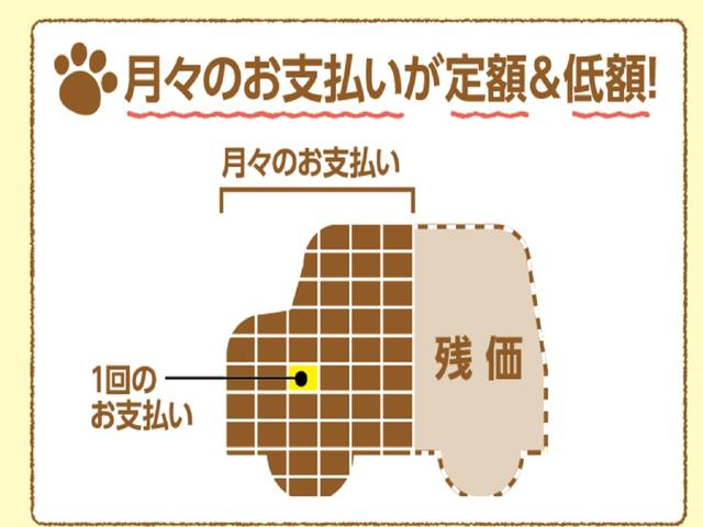 「ダイハツ」「タント」「コンパクトカー」「秋田県」の中古車46