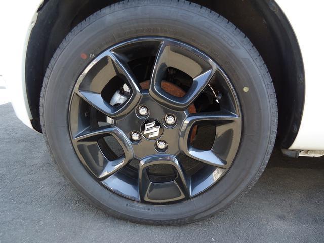 Sセレクション 衝突被害軽減ブレーキ、4WD(19枚目)