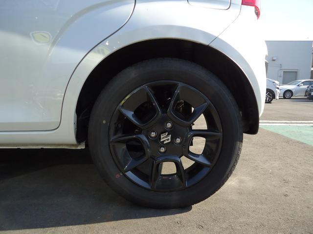 Sセレクション 衝突被害軽減ブレーキ、4WD(20枚目)
