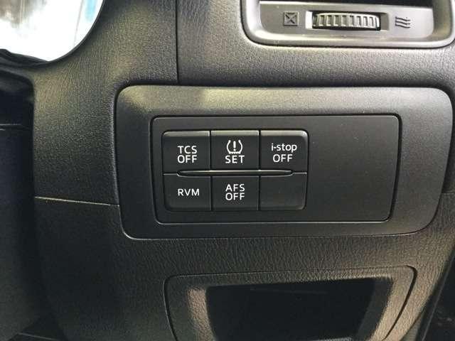 「マツダ」「CX-5」「SUV・クロカン」「岩手県」の中古車4