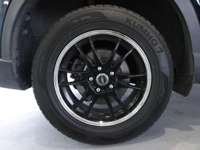 「マツダ」「CX-5」「SUV・クロカン」「岩手県」の中古車12