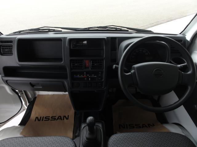 「日産」「NT100クリッパー」「トラック」「岩手県」の中古車3