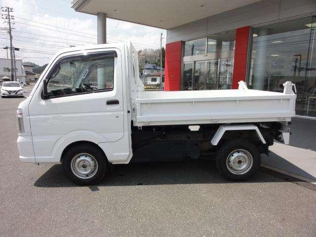 「日産」「NT100クリッパー」「トラック」「岩手県」の中古車8