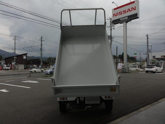 「日産」「NT100クリッパー」「トラック」「岩手県」の中古車11