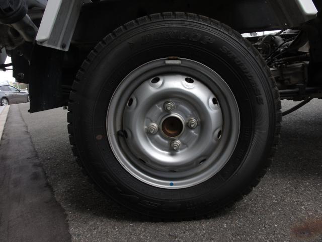 「日産」「NT100クリッパー」「トラック」「岩手県」の中古車13