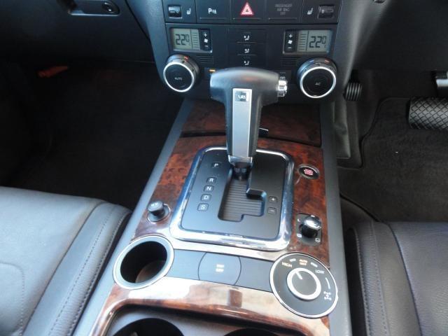 「フォルクスワーゲン」「VW トゥアレグ」「SUV・クロカン」「岩手県」の中古車4