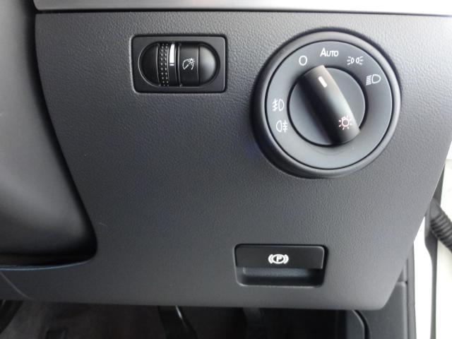 「フォルクスワーゲン」「VW トゥアレグ」「SUV・クロカン」「岩手県」の中古車5