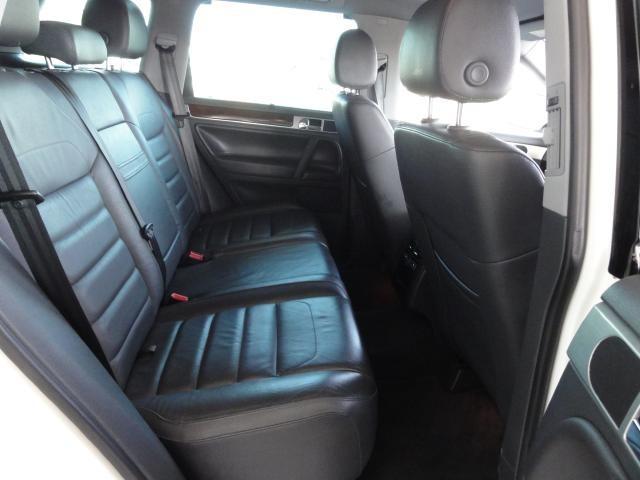 「フォルクスワーゲン」「VW トゥアレグ」「SUV・クロカン」「岩手県」の中古車11