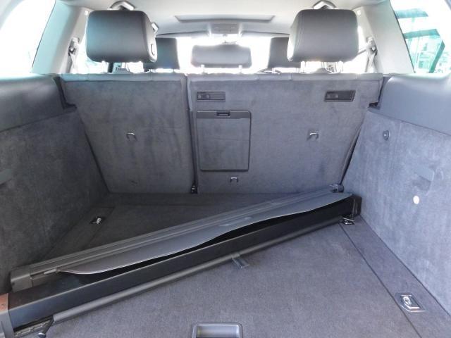 「フォルクスワーゲン」「VW トゥアレグ」「SUV・クロカン」「岩手県」の中古車12