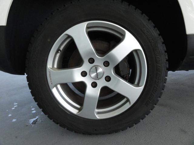 「フォルクスワーゲン」「VW トゥアレグ」「SUV・クロカン」「岩手県」の中古車17