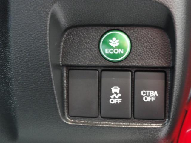 「ホンダ」「N-ONE」「コンパクトカー」「岩手県」の中古車7