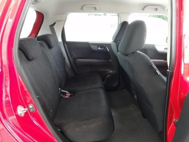 「ホンダ」「N-ONE」「コンパクトカー」「岩手県」の中古車10