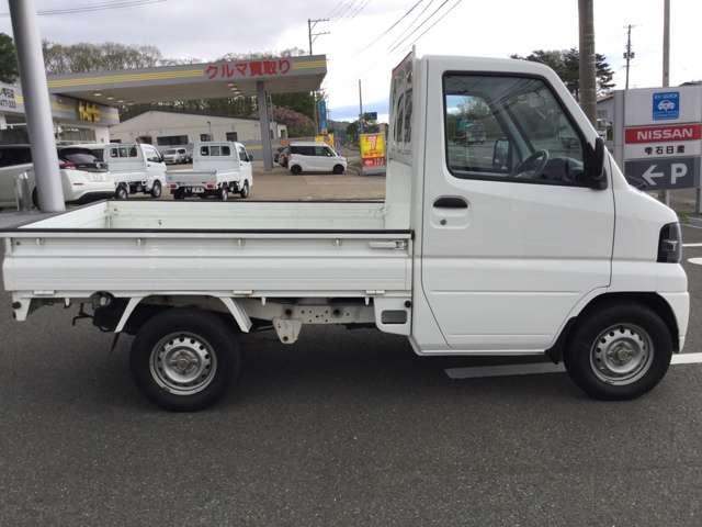 「日産」「クリッパートラック」「トラック」「岩手県」の中古車6