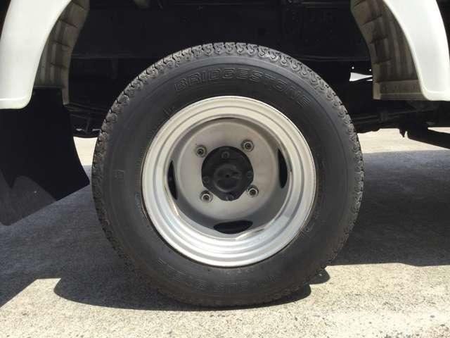 「日産」「バネットトラック」「トラック」「岩手県」の中古車11