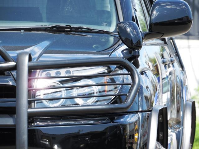 トヨタ ハイラックスサーフ SSR-X AVer4WD BKインテリア Xカントリー仕様