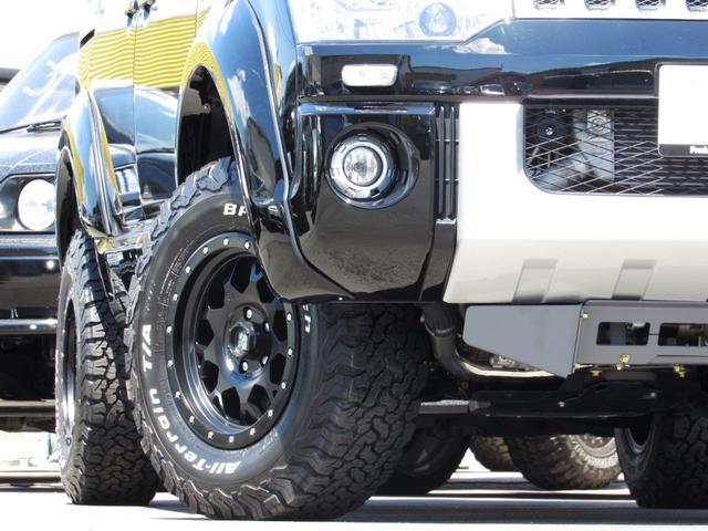 三菱 デリカD:5 Dパワーパック4WD 両側Pスラ リフトUPコンプリートカー