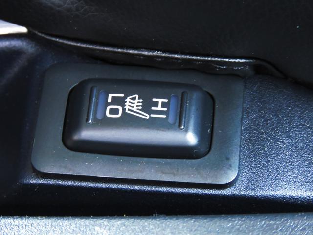 「三菱」「デリカD:5」「ミニバン・ワンボックス」「宮城県」の中古車36