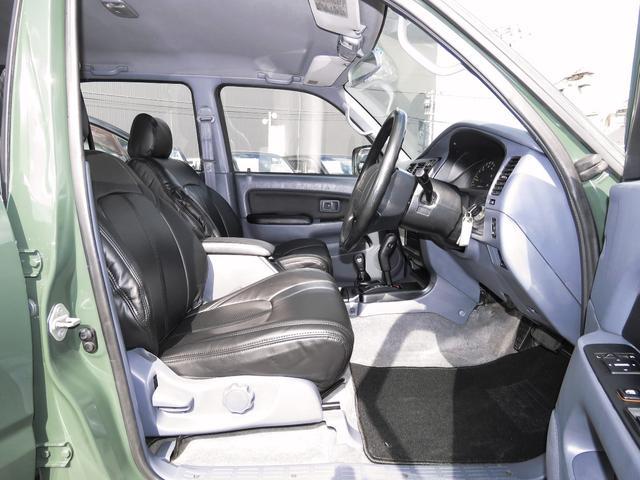 「トヨタ」「ハイラックスサーフ」「SUV・クロカン」「宮城県」の中古車23