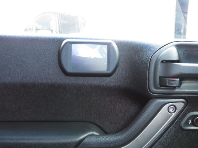 「その他」「ジープラングラーアンリミテッド」「SUV・クロカン」「宮城県」の中古車34