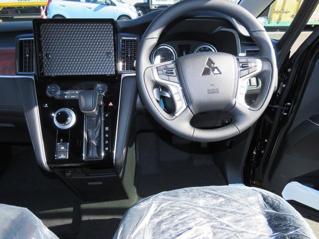 G パワーパッケージ 4WD AmzStudio BKエディション 1.2リフトUP キャンパー仕様  KADDISルーフラック 新品AWセット 純正サイドS レダクル衝突軽減 ステアリモコン Pゲート(22枚目)