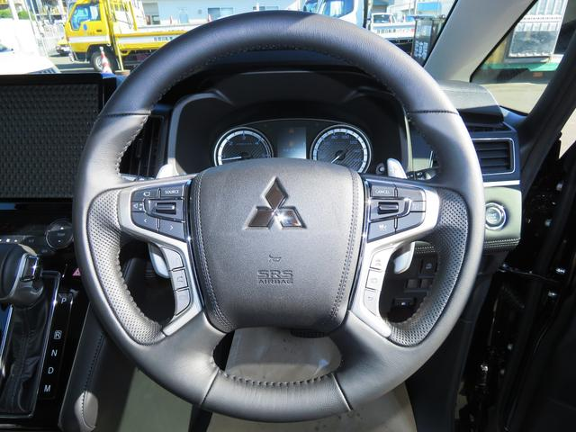 G パワーパッケージ 4WD AmzStudio BKエディション 1.2リフトUP キャンパー仕様  KADDISルーフラック 新品AWセット 純正サイドS レダクル衝突軽減 ステアリモコン Pゲート(33枚目)