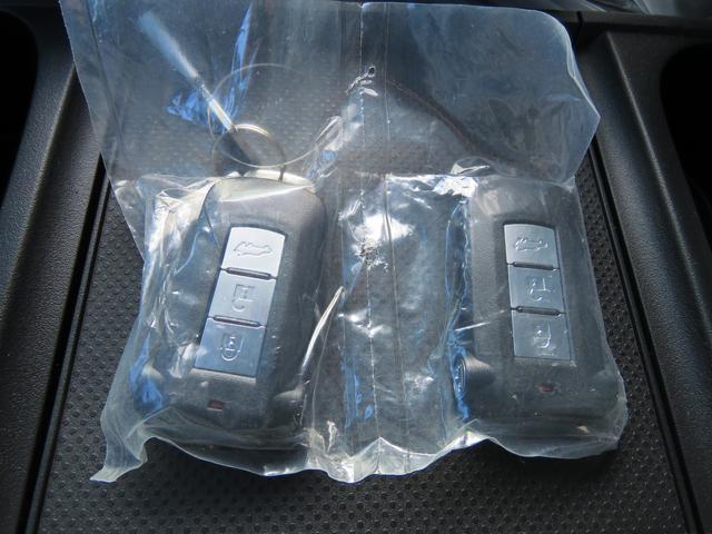 G パワーパッケージ 4WD AmzStudio BKエディション 1.2リフトUP キャンパー仕様  KADDISルーフラック 新品AWセット 純正サイドS レダクル衝突軽減 ステアリモコン Pゲート(39枚目)