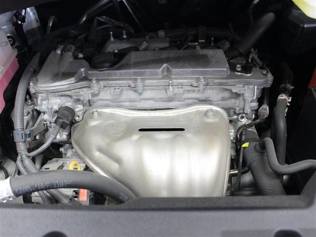 2.5X 4WD フルセグ メモリーナビ DVD再生 ミュージックプレイヤー接続可 後席モニター バックカメラ 衝突被害軽減システム ETC 両側電動スライド LEDヘッドランプ 乗車定員8人 3列シート(7枚目)
