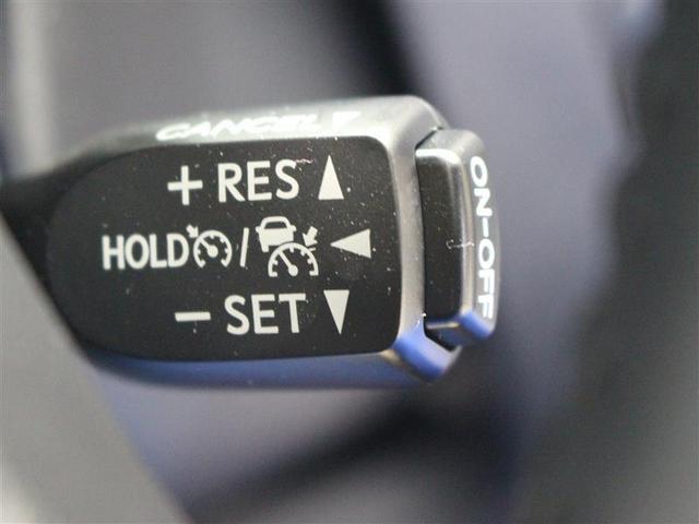 2.5X 4WD フルセグ メモリーナビ DVD再生 ミュージックプレイヤー接続可 後席モニター バックカメラ 衝突被害軽減システム ETC 両側電動スライド LEDヘッドランプ 乗車定員8人 3列シート(11枚目)