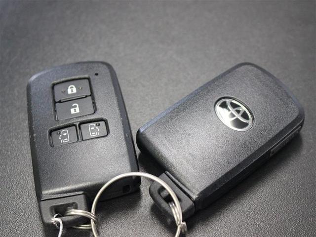 2.5X 4WD フルセグ メモリーナビ DVD再生 ミュージックプレイヤー接続可 後席モニター バックカメラ 衝突被害軽減システム ETC 両側電動スライド LEDヘッドランプ 乗車定員8人 3列シート(18枚目)