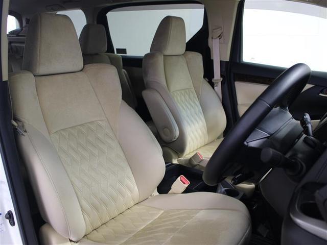 2.5X 4WD フルセグ メモリーナビ DVD再生 ミュージックプレイヤー接続可 後席モニター バックカメラ 衝突被害軽減システム ETC 両側電動スライド LEDヘッドランプ 乗車定員8人 3列シート(19枚目)