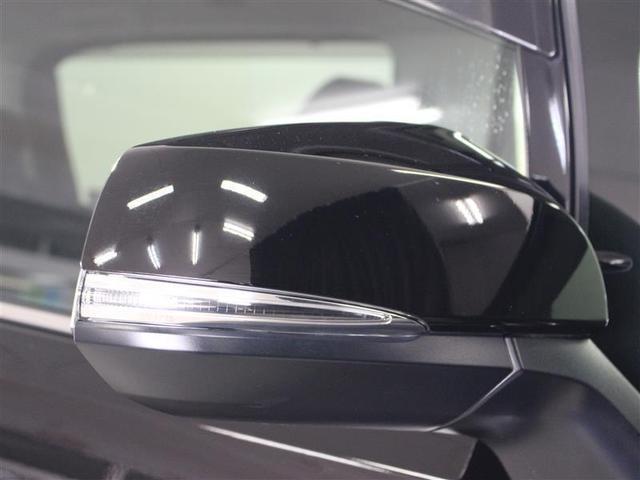 2.5Z Gエディション フルセグ メモリーナビ DVD再生 後席モニター バックカメラ ETC 両側電動スライド LEDヘッドランプ 乗車定員7人 3列シート ワンオーナー(6枚目)