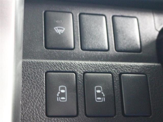 ZS 煌II フルセグ メモリーナビ DVD再生 ミュージックプレイヤー接続可 両側電動スライド HIDヘッドライト ウオークスルー 乗車定員7人 3列シート ワンオーナー(13枚目)