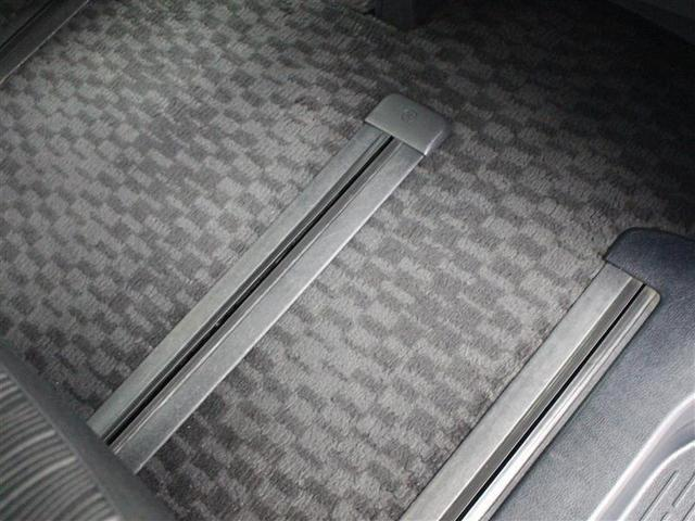 ZS 煌II フルセグ メモリーナビ DVD再生 ミュージックプレイヤー接続可 両側電動スライド HIDヘッドライト ウオークスルー 乗車定員7人 3列シート ワンオーナー(15枚目)