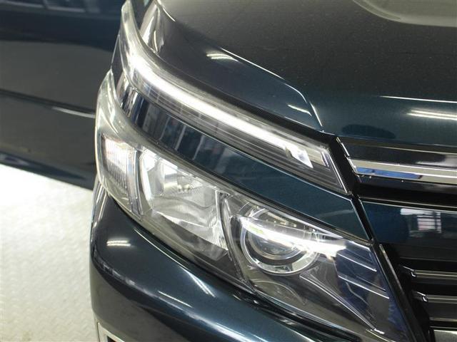 ZS 4WD フルセグ メモリーナビ DVD再生 バックカメラ 両側電動スライド LEDヘッドランプ ウオークスルー 乗車定員7人 3列シート ワンオーナー アイドリングストップ(12枚目)
