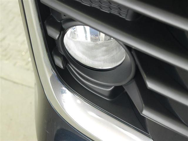 ZS 4WD フルセグ メモリーナビ DVD再生 バックカメラ 両側電動スライド LEDヘッドランプ ウオークスルー 乗車定員7人 3列シート ワンオーナー アイドリングストップ(13枚目)