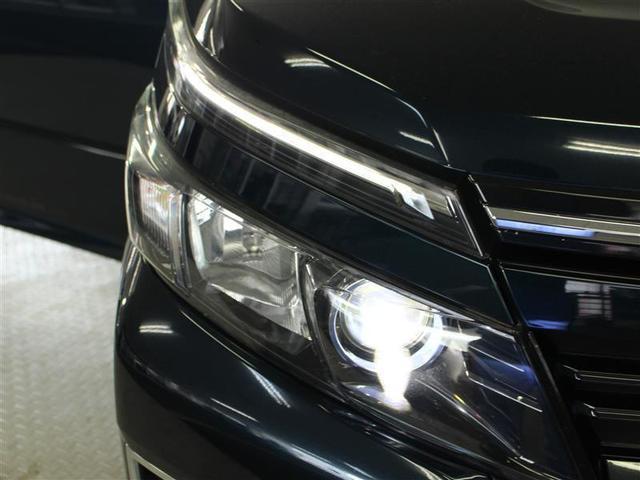 ZS 4WD フルセグ メモリーナビ DVD再生 バックカメラ 両側電動スライド LEDヘッドランプ ウオークスルー 乗車定員7人 3列シート ワンオーナー アイドリングストップ(14枚目)