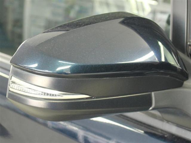 ZS 4WD フルセグ メモリーナビ DVD再生 バックカメラ 両側電動スライド LEDヘッドランプ ウオークスルー 乗車定員7人 3列シート ワンオーナー アイドリングストップ(15枚目)