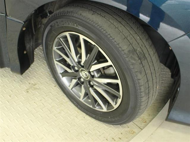 ZS 4WD フルセグ メモリーナビ DVD再生 バックカメラ 両側電動スライド LEDヘッドランプ ウオークスルー 乗車定員7人 3列シート ワンオーナー アイドリングストップ(16枚目)