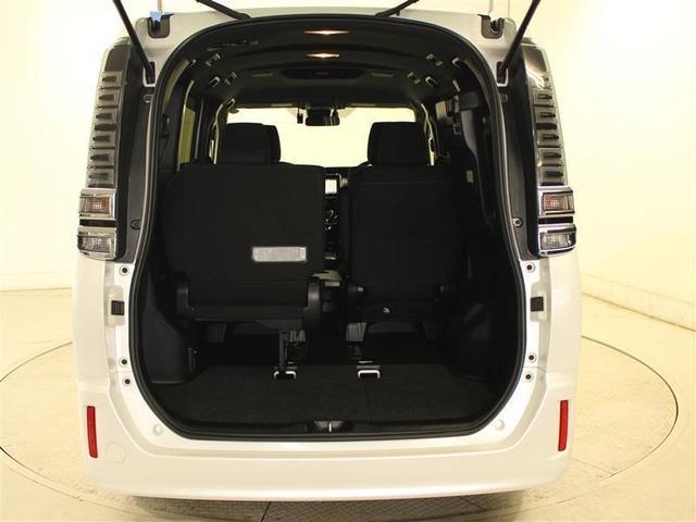ハイブリッドV フルセグ メモリーナビ DVD再生 バックカメラ 衝突被害軽減システム ETC ドラレコ 電動スライドドア LEDヘッドランプ 乗車定員7人 3列シート ワンオーナー(11枚目)