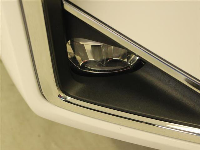 ハイブリッドV フルセグ メモリーナビ DVD再生 バックカメラ 衝突被害軽減システム ETC ドラレコ 電動スライドドア LEDヘッドランプ 乗車定員7人 3列シート ワンオーナー(13枚目)