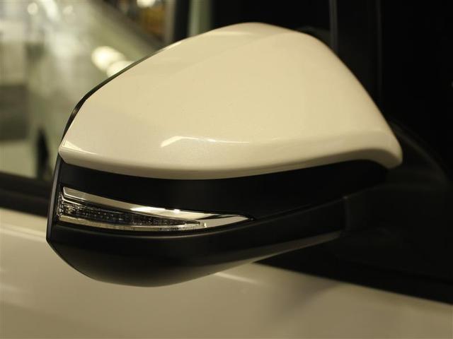 ハイブリッドV フルセグ メモリーナビ DVD再生 バックカメラ 衝突被害軽減システム ETC ドラレコ 電動スライドドア LEDヘッドランプ 乗車定員7人 3列シート ワンオーナー(15枚目)