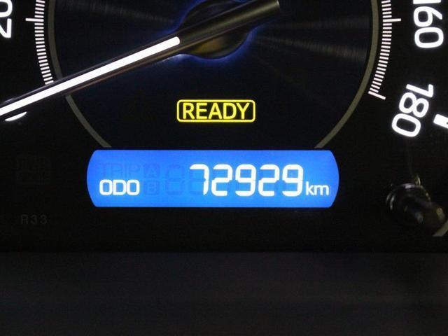ハイブリッドV フルセグ メモリーナビ DVD再生 バックカメラ 衝突被害軽減システム ETC ドラレコ 電動スライドドア LEDヘッドランプ 乗車定員7人 3列シート ワンオーナー(18枚目)