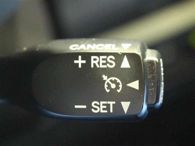ハイブリッドV フルセグ メモリーナビ DVD再生 バックカメラ 衝突被害軽減システム ETC ドラレコ 電動スライドドア LEDヘッドランプ 乗車定員7人 3列シート ワンオーナー(20枚目)