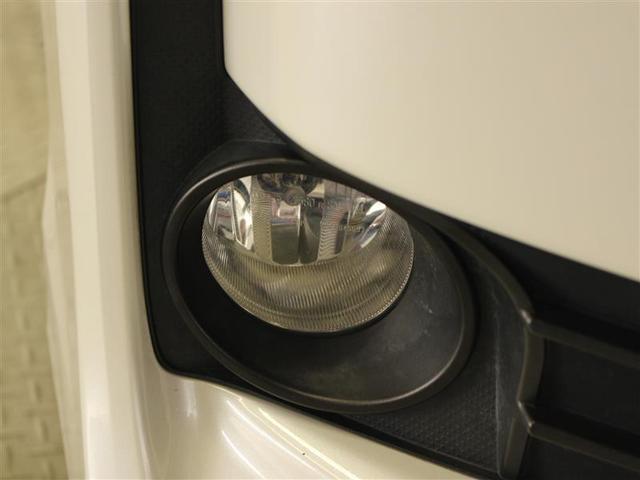 ハイブリッドX フルセグ メモリーナビ DVD再生 バックカメラ ETC 両側電動スライド LEDヘッドランプ ウオークスルー 乗車定員7人 3列シート ワンオーナー 記録簿(11枚目)