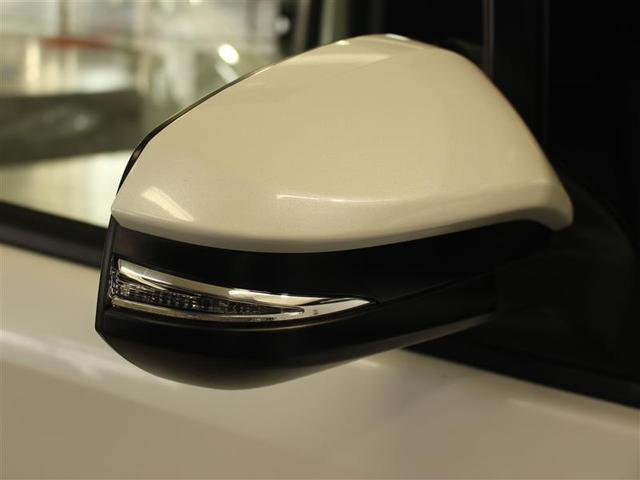 ハイブリッドX フルセグ メモリーナビ DVD再生 バックカメラ ETC 両側電動スライド LEDヘッドランプ ウオークスルー 乗車定員7人 3列シート ワンオーナー 記録簿(15枚目)