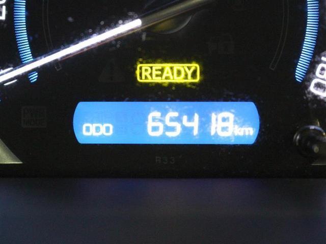 ハイブリッドX フルセグ メモリーナビ DVD再生 バックカメラ ETC 両側電動スライド LEDヘッドランプ ウオークスルー 乗車定員7人 3列シート ワンオーナー 記録簿(20枚目)
