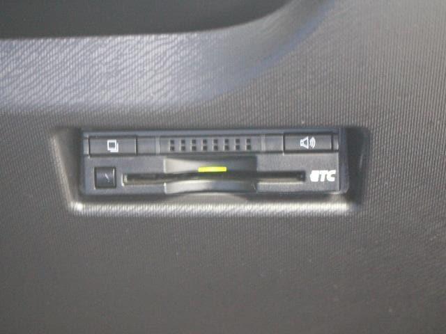 S メモリーナビ フルセグ スマートキー ETC Bモニター(13枚目)